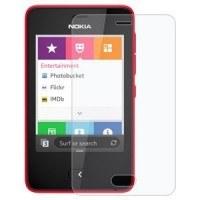 Протектор за дисплея за Nokia Asha 501
