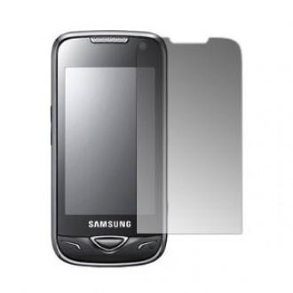 Протектор за дисплея за Samsung B7722