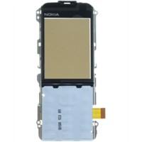 Nokia 5000 оригинален панел/борд