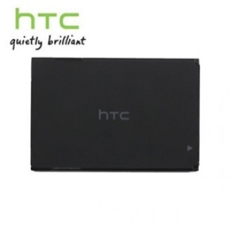 Оригинална батерия HTC Legend, Wildfire BA S420