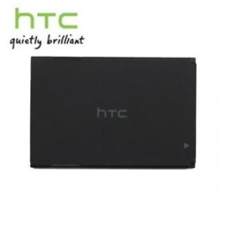 Оригинална батерия HTC Legend, Wildfire BA S420