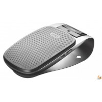 Jabra BT In-Car Speakerphone Drive черен