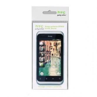Оригинален протектор за дисплея за HTC Rhyme SP P610 2бр.