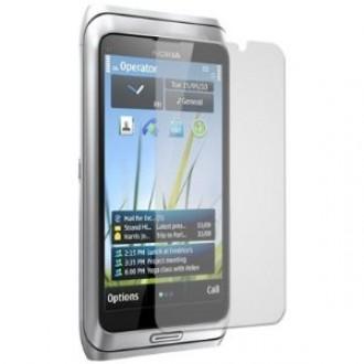 Протектор за дисплея за Nokia E7