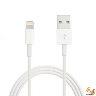 USB кабел за iPhone 5/5S/6/6 Plus/6S/6S Plus