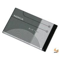 Батерия за Nokia 6125 classic BL-4C