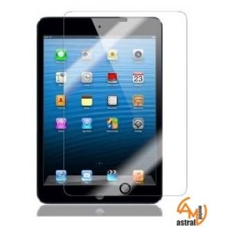 Протектор за дисплея за iPad mini