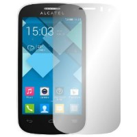 Протектор за дисплея за Alcatel One Touch C3