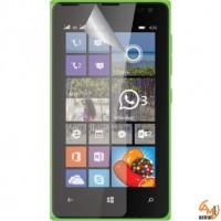 Протектор за дисплея за Microsoft Lumia 435