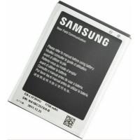 Оригинална батерия за Samsung Galaxy Nexus I9250 EB-L1F2HVU