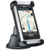 Стойка за кола за Nokia N8 CR-122 + HH-20