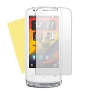 Протектор за дисплея за Nokia 700