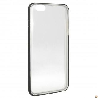4smarts UPTOWN Clip for iPhone 6 Plus / 6s Plus black