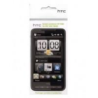 Оригинален протектор за дисплея за HTC HD2 SP P300