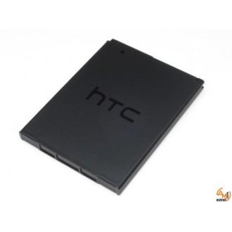 Батерия за HTC Desire 500 BA S890