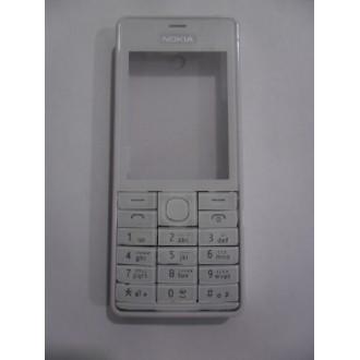 Панел Nokia 515 бял