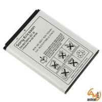 Оригинална батерия за Sony Ericsson BST-36