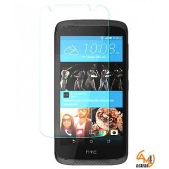 Стъклен протектор за дисплея за HTC Desire 526