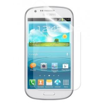 Протектор за дисплея за Samsung Galaxy Express I8730