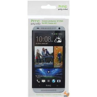 Оригинален протектор за дисплея за HTC Desire 600 SP P940