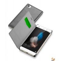 Book Essential за Huawei P8 Lite Cellular Line