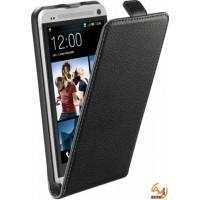 Flap Essential за HTC One Mini Cellular line
