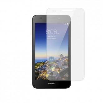 Протектор за дисплея за Huawei G620
