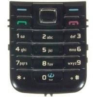 Nokia 6233 оригинална клавиатура