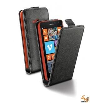 Flap Essential за Nokia Lumia 625 Cellular line