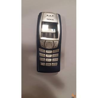 Панел Nokia 6610