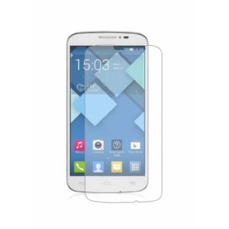 Протектор за дисплея за Alcatel One Touch C7