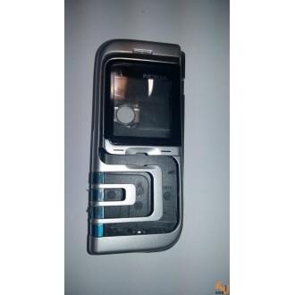 Панел Nokia 7260