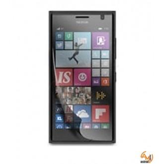 Протектор за дисплея за Nokia Lumia 730/735