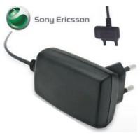 Зарядно Sony Ericsson CST-60