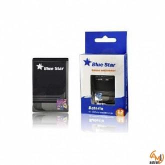Батерия за Sony Ericsson BST-43 yari,elm,txt, txt pro