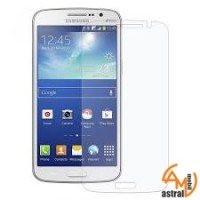 Протектор за дисплея за Samsung G7102 Galaxy Grand 2