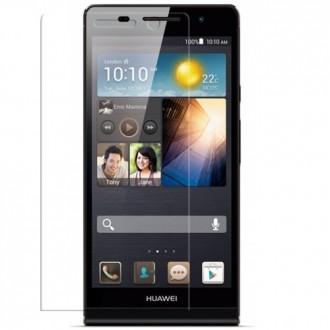 Протектор за дисплея за Huawei Ascend P6