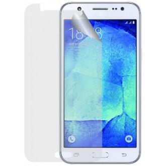 Протектор за дисплея за Samsung J5