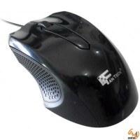 Оптична мишка FAN TECH FT 530
