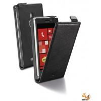 Flap Essential за Nokia Lumia 925 Cellular line