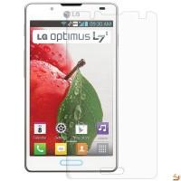 Протектор за дисплея за LG Optimus L7 II P710 -2бр.