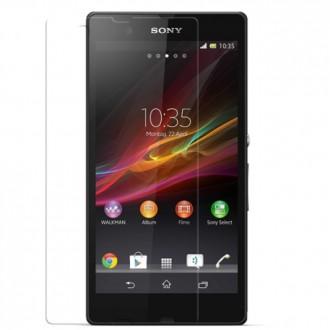 Протектор за дисплея за Sony Xperia Z