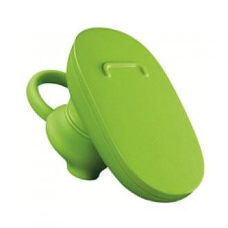 Nokia BT Headset BH-112 зелен Multipoint