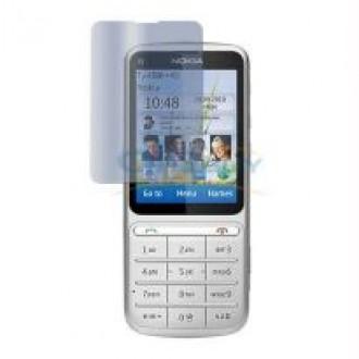 Протектор за дисплея за Nokia C3-01