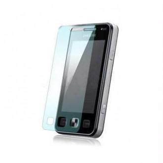 Протектор за дисплея за Samsung C6712