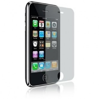 Протектор за дисплея за iPhone 3G/3GS