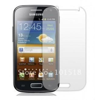Протектор за дисплея за Samsung i8160 Galaxy Ace 2