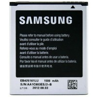 Оригинална батерия за Samsung Galaxy Ace2,S Duos EB425161LU