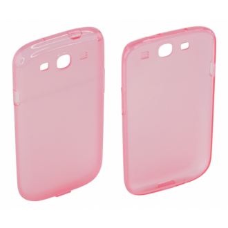 Samsung Cover EFC-1G6WPE for Galaxy S3 розов
