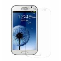Стъклен протектор за дисплея за Samsung i9060/i9082 Galaxy Grand Neo
